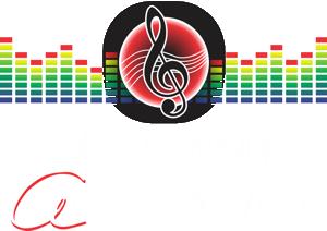 École de musique Annick St-Jean